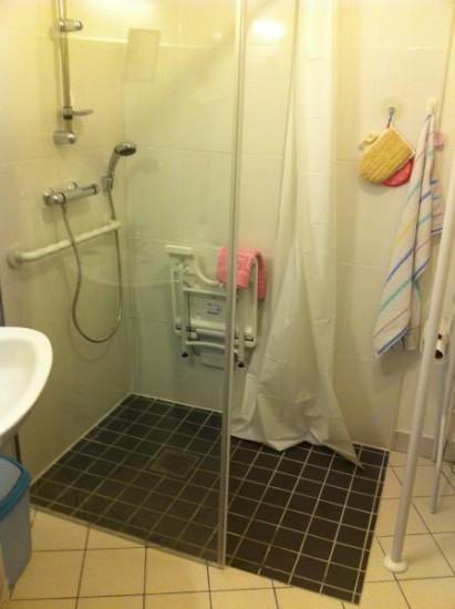 S r habitat vous tes un particulier remplacement for Peut on repeindre une baignoire