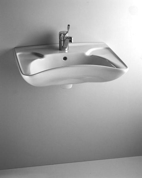 s r habitat vous tes un particulier lavabos ergonomique. Black Bedroom Furniture Sets. Home Design Ideas