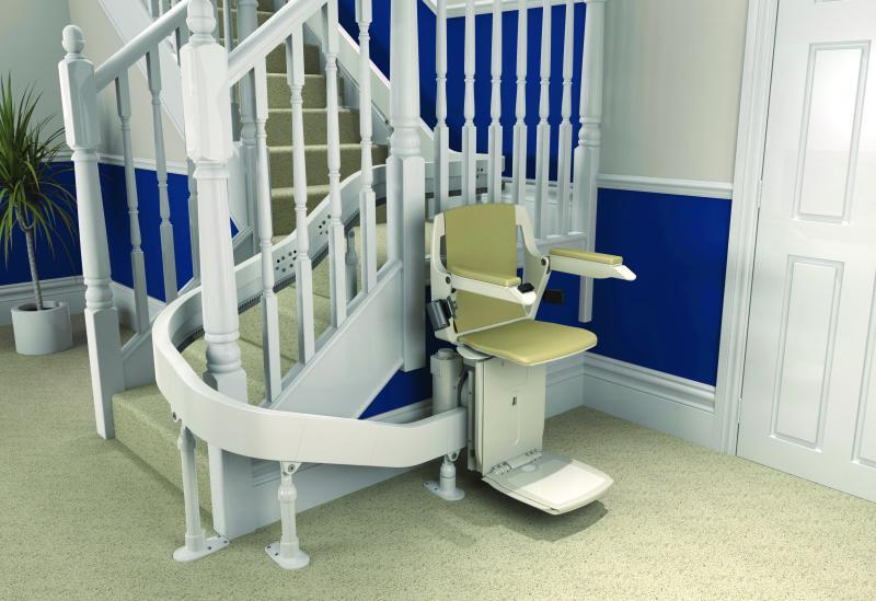 s 251 r habitat vous 234 tes un particulier monte escaliers circulation verticale